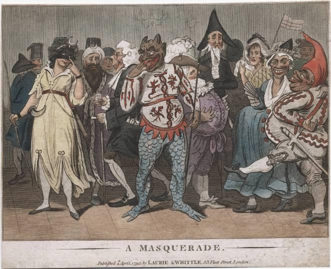 masqurade-1795