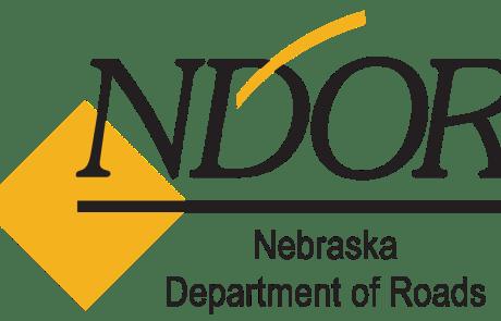 Nebraska Department of Roads