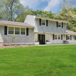 Sold with Multiple Offers in Under a Week!  2247 Concord Road, Scotch Plains, NJ