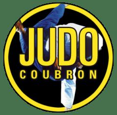 logo-web-judo-coubron