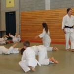 judo 020
