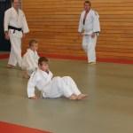 judo 028