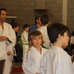 judo 046