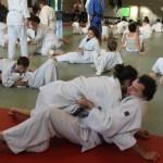 judo 069