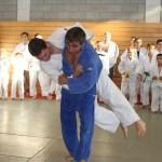 judo 103