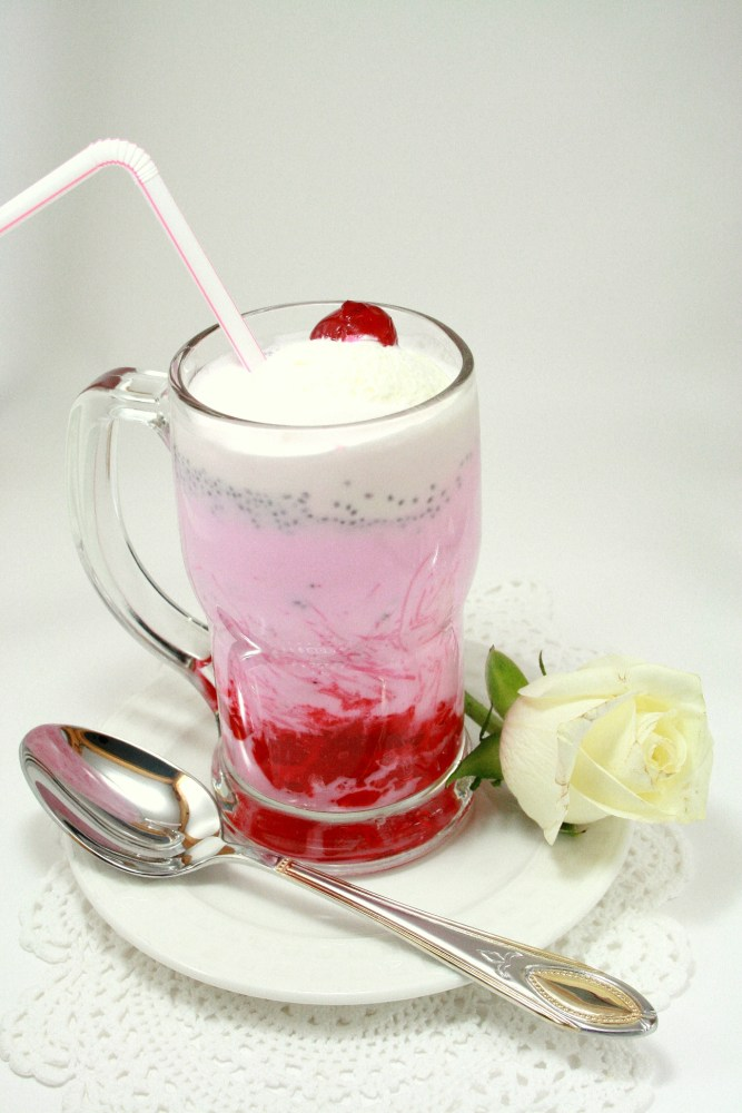 Falooda (1/3)