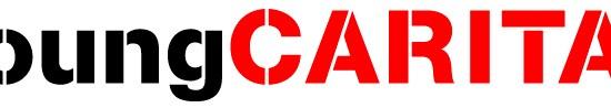 Logo_YoungCa_rot_PC