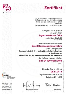 ZSS-2015-105-celle-gueltig-2018-11