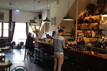Arcadia-Liquors-Redfern