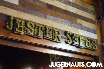 Jesters_F