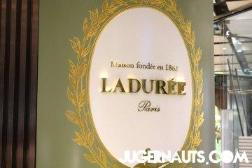 LADUREE_ (7)