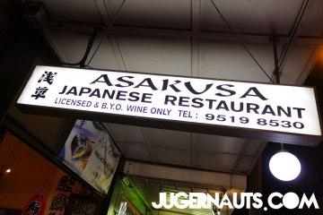 Asakusa-Japanese_F