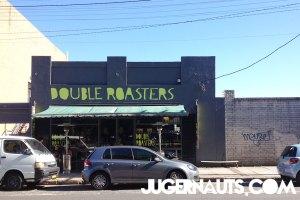 doubleroaster1