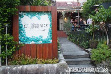 thecottage-03