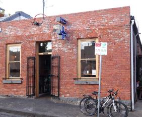 Jimmy-Grants-Fitzroy-Melbourne