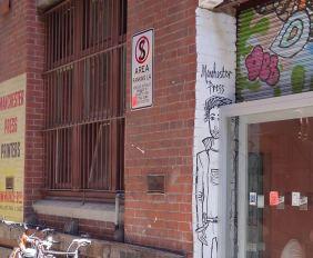 Manchester-Press-Melbourne