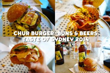 Churburger-Taste2014