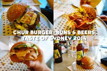Churburger-Taste2014