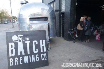 batch-brewery-and-nighthawkdiner-2