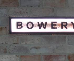 Bowery Lane-10oconnell street_ (3)