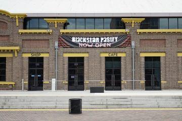 Blackstar Pastry - Powerhouse Museum Ultimo (2)