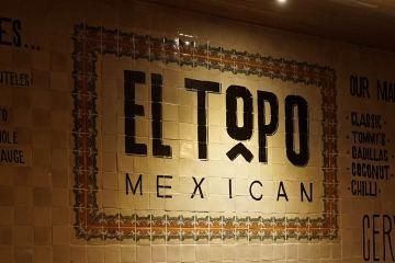 Eltopo Mexican - Bondi Junction (5)