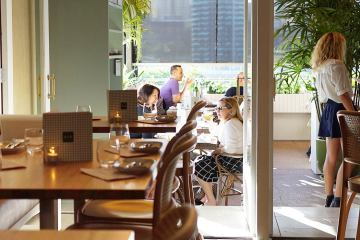 The-Butler---Potts-Point