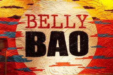 Belly-Bao-Goodgod-cover