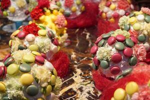 Patisserie Class_ Macaron_Signorelli Gastronomica