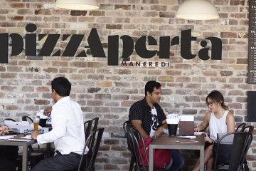 PizzaPerta-The-Star-Sydney-Pyrmont