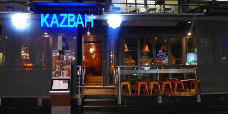 moroccan restaurants in sydney - photo#35