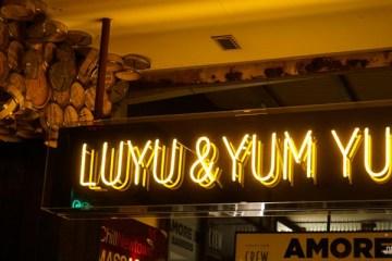 Luyu Yum Yum Newtown (12)