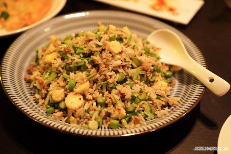 Luyu Yum Yum Newtown (5)