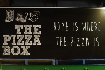 The Pizza Box SaltMeatsCheese (1)