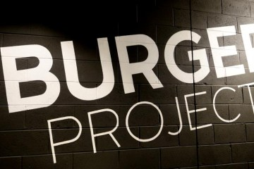 Burger Project World Square (10)