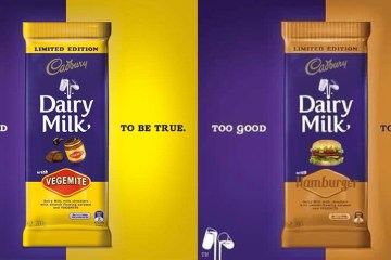 Cadbury-Chocolate-too-good-to-be-true