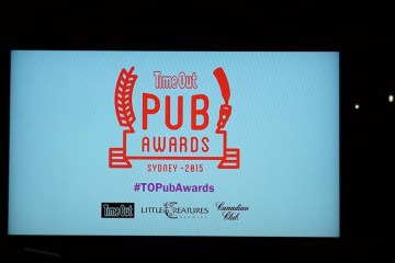 Timeout Pub Awards 2015 (40)
