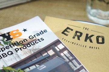 Erko Smokehouse Sunday Event (2)