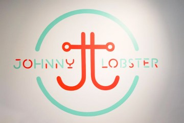 Johnny Lobster Crows Nest (2)