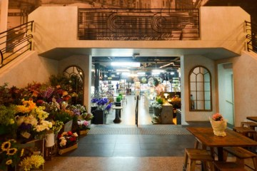 Majestic Gourmet Grocers Petersham (15)