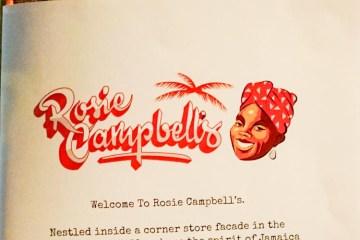 Rosie Campbells Surry Hills (15)