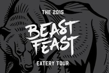 beast feast young henrys (1)