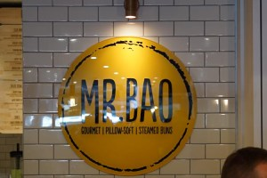 Mr Bao Sydney CBD  York Stret (9)