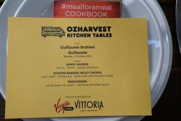 Ozharvest Kitchen Tables Guillaume Brahimi (3)