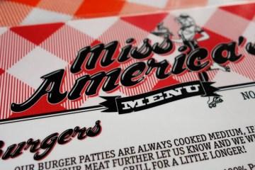 Miss Americas Diner Riverwood Jugernauts (6)