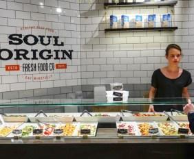 Soul Origin  (4)
