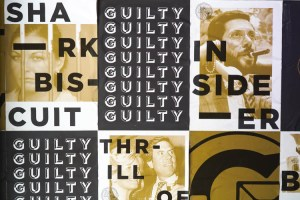 Guilty Darlinghurst (5)