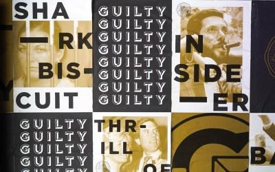 Guilty Darlinghurst (5)