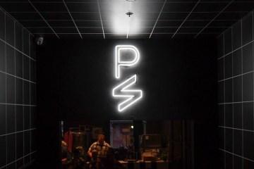 PS40-Bar-40-King-Street