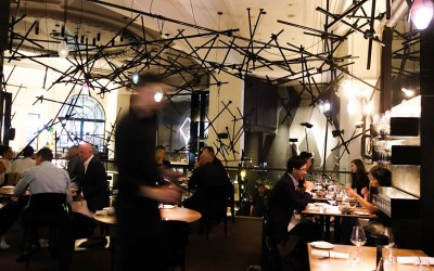 bentley-restaurant-citi-live-more-dining-sydney-16